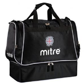 Stapleford Hardbase Kit Bag
